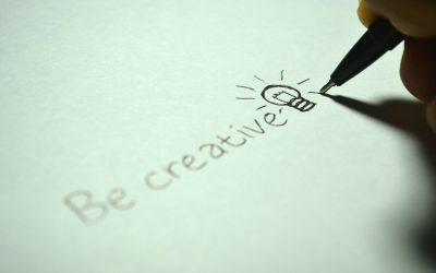 Kreatywny tydzień w naszym
