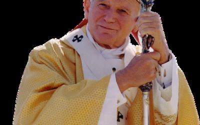 Konkurs Papieski – galeria