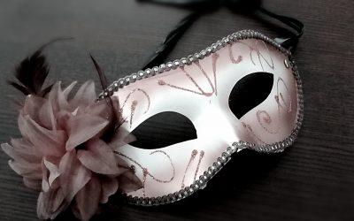 Bal karnawałowo-maskowy KANGURKI